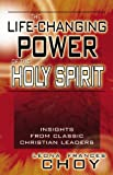 img - for The Life-Changing Power of the Holy Spirit book / textbook / text book