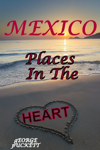 mexico-places-in-the-heart-retirement-gps