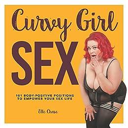 Sexy hot prgnet women sex patnar video