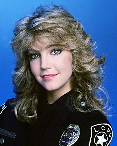 heather-locklear-in-tj-hooker-16x20-canvas-giclee