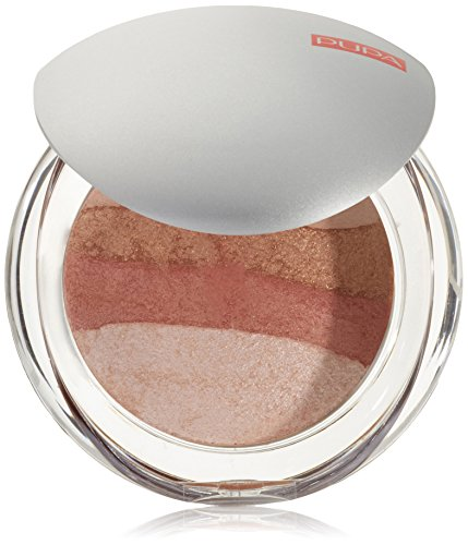 pupa-luminys-baked-all-over-illuminating-blush-powder-01-9g-032oz