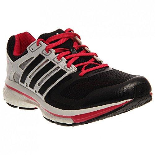 78bb9d17d good Adidas Supernova Glide Boost Boost 6 Running Women s Shoes Size ...