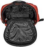 Oakley Men's Voyage 25L Backpack
