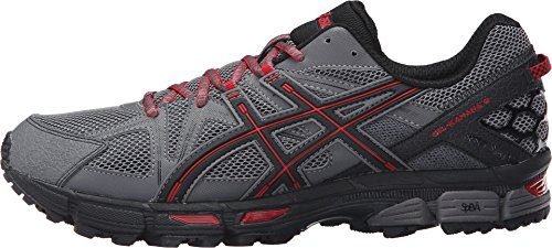 Buy trail running shoes for wide feet