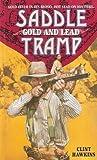 Gold and Lead, Clint Hawkins, 0061004243