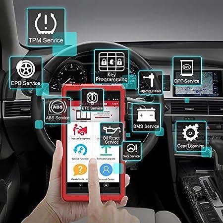 best automotive diagnostic tool