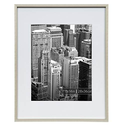 minum Gallery Wall Frame, 8