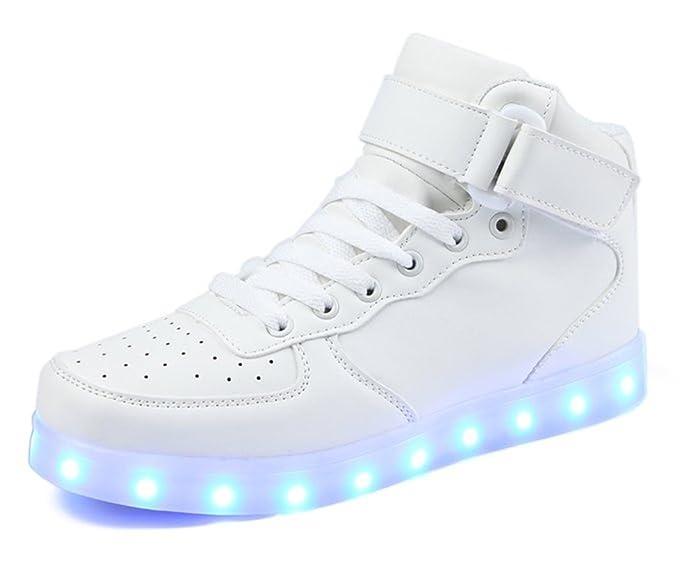 Sneakers rosse per unisex Speedeve Sast Salida pR6gk