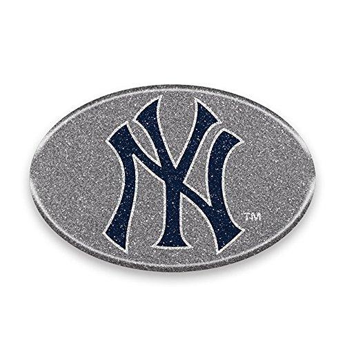 yankee car emblem - 5