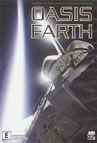 Oasis Earth | Documentary ()