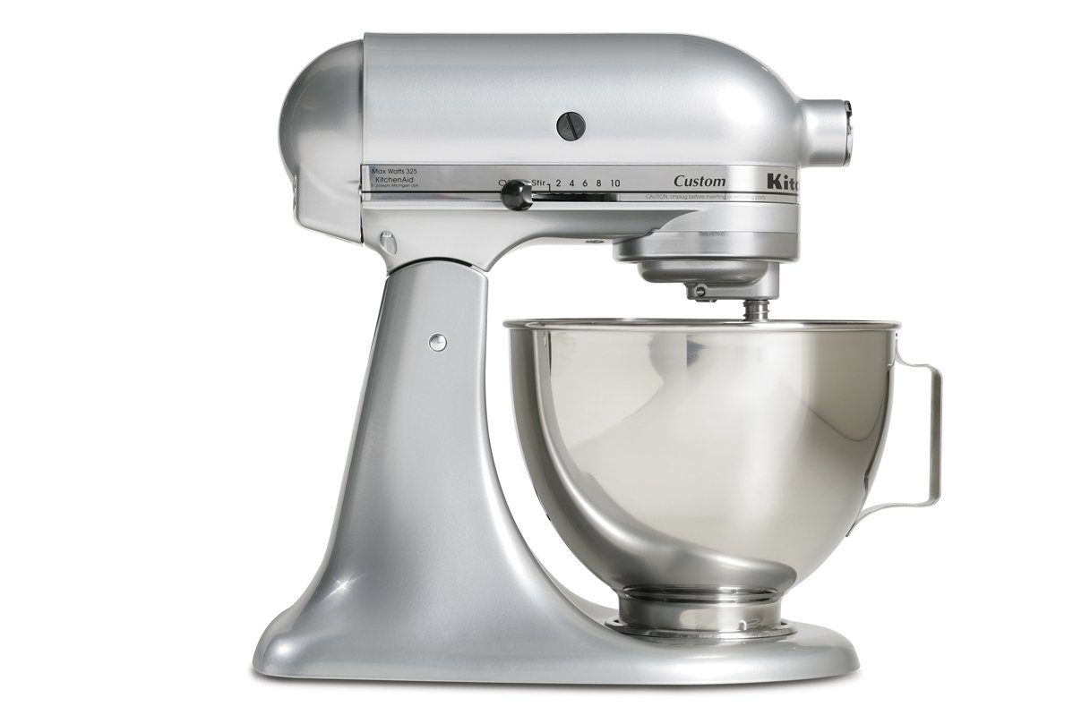 KitchenAid KSM120MC