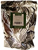 Monterey Bay Gumbo File Powder - 1 Pound