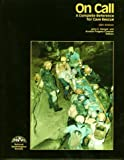img - for On Call - A Complete Reference for Cave Rescue book / textbook / text book