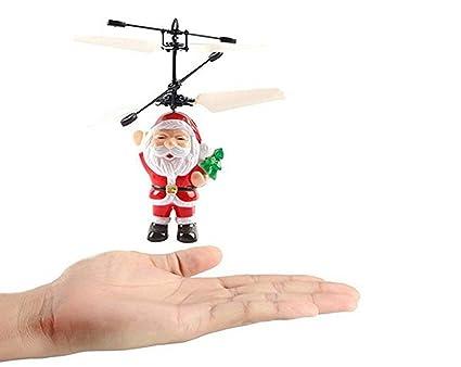 Christmas Toys For Boys : Amazon christmas toys gifts kids boys girls fly toys