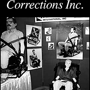 Corrections, Inc. Radio/TV Program