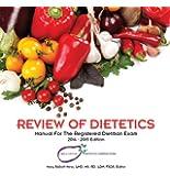 Review of Dietetics 2014-2016