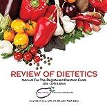 Review of Dietetics