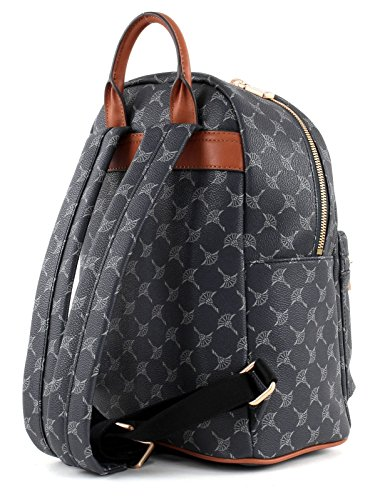 Donna Cortina Blu Backpack Joop Zaino 400 Mvz Salome fUxgwB