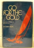 Go for the Gold, J. G. Hoyt, 0812902122