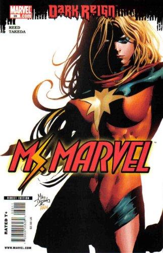 Download Ms. Marvel 31 32 33 34 35 36 37 38 39 40 (2006) pdf