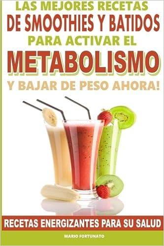 libros para bajar de peso