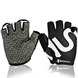 Bike Gloves Review and Comparison
