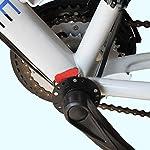Sensore-di-assistenza-al-pedale-della-bicicletta-elettrica-5-magneti-Sensore-di-velocit-del-sensore-di-assistenza-del-sistema-PAS-per-bici-elettriche-Accessori-per-mountain-bike