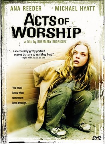 Acts of Worship -