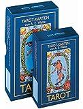 TAROT von A. E. Waite (Standard)