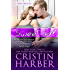 Sweet Girl: A Titan Prequel Romance Novel (Titan series)