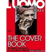Amazon luomo vogue magazine books keith richards luomo vogue magazine november 2011 fandeluxe Choice Image