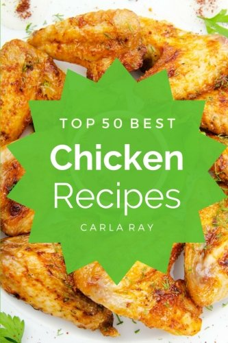 best chicken recipes - 3