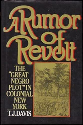 rumor-of-revolt-the-great-negro-plot-in-colonial-new-york