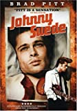 Johnny Suede poster thumbnail