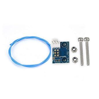 FYSETC Controlador de impresora 3D, piezas de actualización de ...
