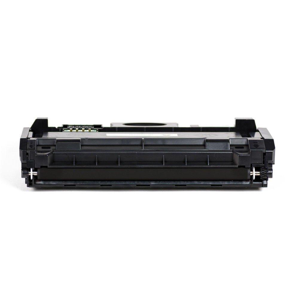 INKUTEN 2 Pack Compatible Samsung MLT-D118L Black Laser Toner Cartridge for Samsung Xpress M3015DW M3065FW Printers by INKUTEN (Image #3)