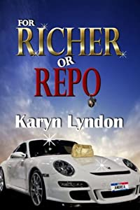 For Richer or Repo