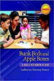 Bunk Beds and Apple Boxes: Early Number Sense (Contexts for Learning Mathematics)