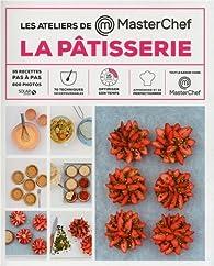 La pâtisserie par Birgit Dahl-Stern