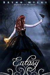 Entasy (Prophecies of The Nine Book 0)
