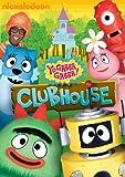 Yo Gabba Gabba!: Clubhouse