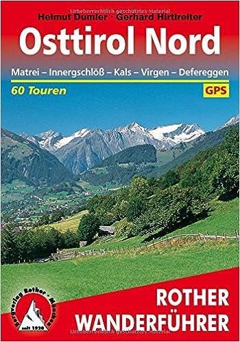 AV-Matrei Newsletter Nr. 2-2017 - sterreichischer Alpenverein