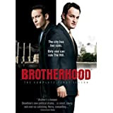 Brotherhood - The Complete First Season by Showtime Ent.