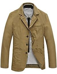 Amazon.com: XS - Sport Coats & Blazers / Suits & Sport Coats ...