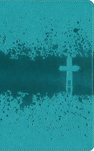 niv-kids-visual-study-bible-imitation-leather-teal-full-color-interior-explore-the-story-of-the-bibl