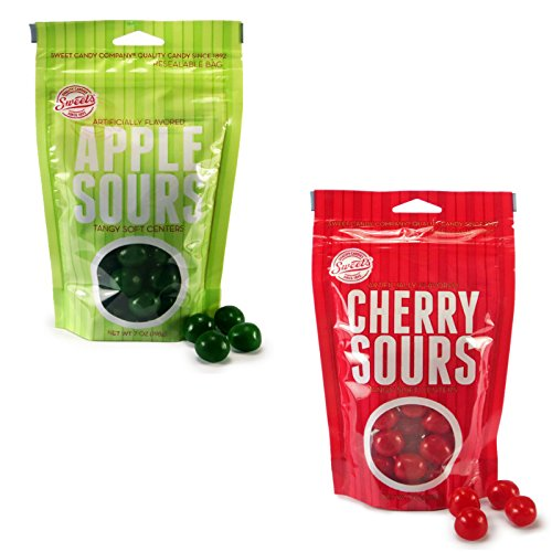 sweets-apple-and-cherry-sours-with-tangy-soft-centers-variety-pack-two-7oz-bags-fresh-product