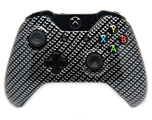 carbon-xbox-one-rapid-fire-modded-controller-pro-finish-40-mods-for-cod-advanced-warfare-ghosts-quic