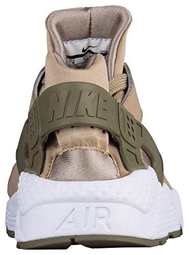 Air Trenere Hvite Huarache Menns Vasket Nike dvxZwd