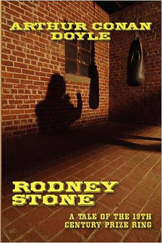 Descargar Torrent La Libreria Rodney Stone: A Tale Of The 18th Century Prize Ring Epub Gratis Sin Registro