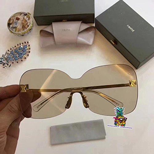 Case Butterflies Eyeglass (Butterfly Shape Eyeglasses Man Sunglasses for Fixxative Women Men - Pink)